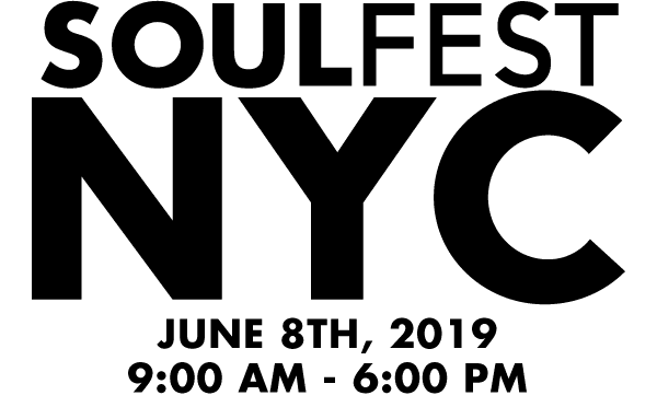 SOULfest NYC